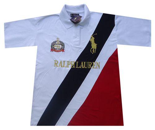 Camiseta Polo Ralph Lauren MOD 70259 - Jupini Shop 42a6e2d62ce