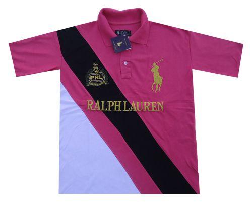 Camiseta Polo Ralph Lauren Mod 70261 Jupini Shop 4d85bac31f4